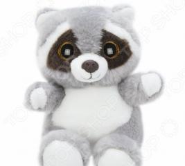 Мягкая игрушка Fluffy Family «Крошка Енот»
