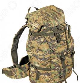 Рюкзак охотника Tour-50
