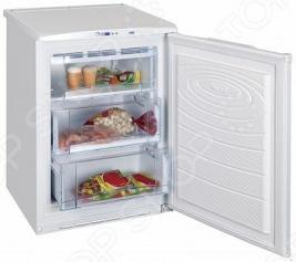 Морозильник NORD ДМ 156 010 (A+)
