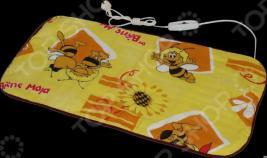 Грелка-матрац электрический Брест ГЭМР-7-60