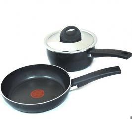 Набор кухонной посуды Tefal Performance