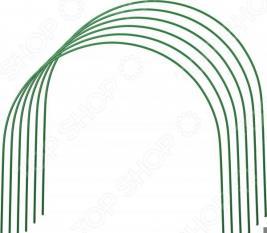 Набор дуг для парника Grinda 422309-100-070