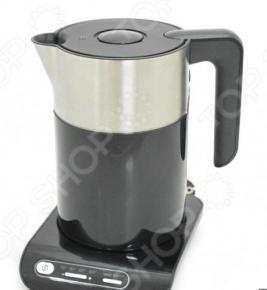 Чайник Bosch TWK 8613P