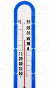 Термометр бытовой Rexant «Наружный»