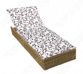 Подушка на шезлонг Kauffort Bindweed