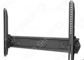 Кронштейн для телевизора Vobix VX 6341 B