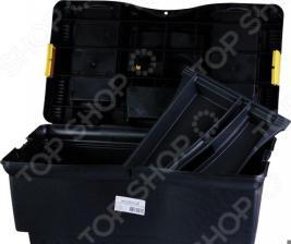 Ящик для инструмента Archimedes 94284