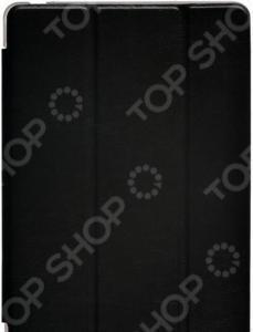 Чехол для планшета ProShield для Xiaomi MiPad
