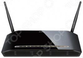 Точка доступа Wi-Fi D-LINK DIR-632