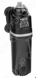 Фильтр для аквариума Aquael Fan Filter Mini Plus