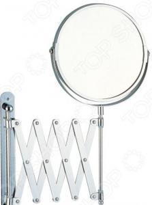 Зеркало косметическое M-1612