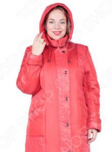 Куртка PitGakoff «Ютта»