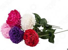 Мыльные цветы Банные штучки «Гвоздика». В ассортименте