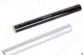 Набор косметический Touchbeauty AS-1301