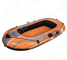 Лодка надувная Bestway Kondor 2000
