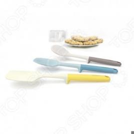 Набор для выпечки Joseph Joseph Elevate Baking Set