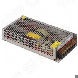 Источник питания Эра LP-LED-12-150W-IP20-М