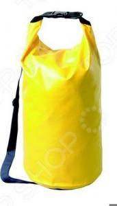 Мешок герметичный AceCamp Vinyl Dry Sack