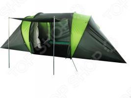 Палатка 6-и местная Greenwood Halt 6