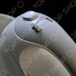 Миксер Panasonic MK-GB1WTQ