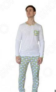 Пижама мужская RAV RAV04-006