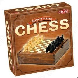 Шахматы Tactic «Мини»