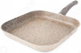 Сковорода-гриль TimA TVS AT-7128 ART Granit