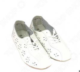 Туфли женские Эго «Соло»