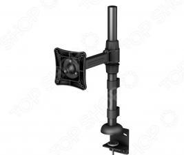 Кронштейн для телевизора Vobix VX 2626 B
