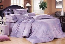 Комплект постельного белья Primavelle Авейра. 2-спальный