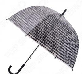 Зонт Мультидом «Гусиные лапки» FX24-32
