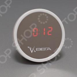 Часы настольные Вега HS 2109