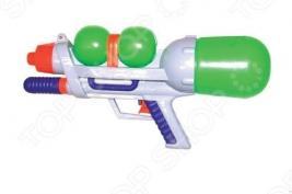 Водный пистолет Тилибом Т80389. В ассортименте