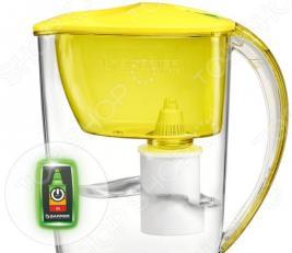 Фильтр-кувшин для воды Барьер «Фит Опти-Лайт»