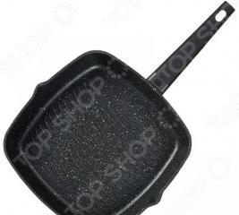 Сковорода-гриль TalleR TR-4005