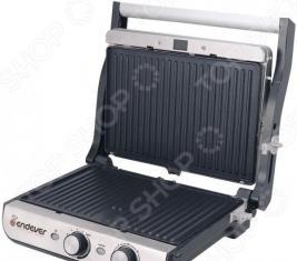 Гриль Endever Grillmaster 250