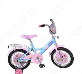 Велосипед детский Navigator ВН14137 «Peppa»