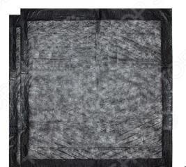 Набор ковриков влаговпитывающих универсальных Технофарм TF-1102