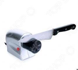Ножеточка электрическая Smile KS 805