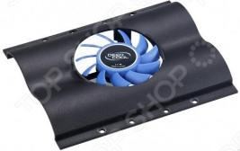 Вентилятор для HDD DeepCool XDC-ICEDISK1