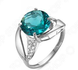 Кольцо «Небесная любовь» 1000-0207