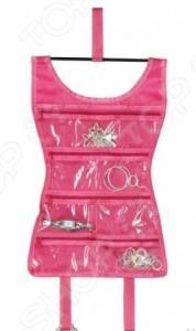 Органайзер для украшений Umbra Little Dress Mini