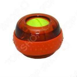 Эспандер кистевой гироскопический Powerball