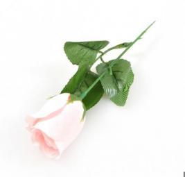 Цветы мыльные Банные штучки «Розы в тубе». В ассортименте