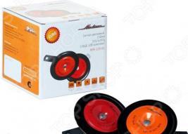 Сигнал звуковой дисковый Airline AHR-12D-01