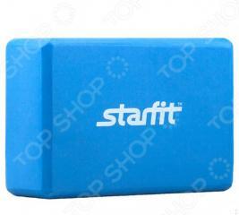 Блок для йоги Star Fit FA-101