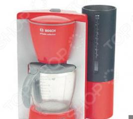 Кофемашина детская KLEIN Bosch