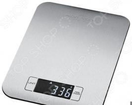 Весы кухонные Profi Cook PC-KW 1061