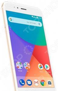 Смартфон Xiaomi Mi A1 32Gb
