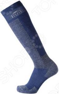 Носки горнолыжные Mico 250